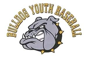 Bulldog Youth Baseball