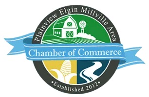 Plainview, Elgin, Millville Area Chamber of Commerce